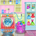 Download Sandra and Max Learns House-craft 3.2.1 APK