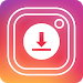 Download Save & Repost for Instagram 3.2.0 APK