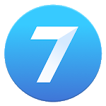 Cover Image of Download Seven - 7 Minute Workout 8.0.5 APK