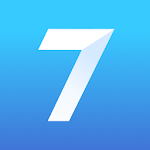 Cover Image of Download Seven - 7 Minute Workout  APK
