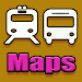 Download Seville Metro Bus and Live City Maps 1.0 APK
