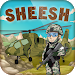 Download Sheesh 1.6 APK