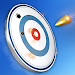 Download Shooting World - Gun Fire 1.2.2 APK