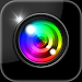 Download Silent Camera [High Quality] 7.2.0 APK