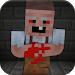 Download Horror Skins Minecraft Scary PE 3 APK