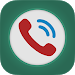 Download Automatic Call Recorder 4.6.8 APK