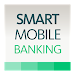 Download Smart Mobile Banking 4.14 APK