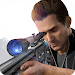 Download Sniper Master : City Hunter 1.2.5 APK