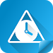 Download Sober Time - Sober Day Counter & Clean Time Clock 3.41 APK