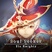 Download Soul Seeker: Six Knights – Strategy Action RPG 1.3.409 APK
