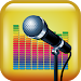 Download Sound Effects for Your Voice 1.25 APK
