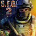 Download Special Forces Group 2 4.1 APK