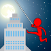 Download Hero Adventure - Rope Swing 62.0 APK