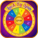 Download Spin ( Luck By Spin 2018 ) 9.4 APK