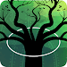 SpinTree 3D: Relaxing & Calming Tree growing game