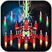 Download Squadron - Galaxy Shooter 6.6.66 APK