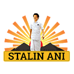 Cover Image of Download Stalin Ani 3.12 APK