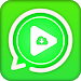 Status Downloader Free - Save Images & Videos