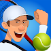 Download Stick Tennis Tour 2.1.1 APK