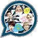 Sticker EXO for WAStickerApps