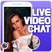 Download Stream Live Video Chat advice 1.0.0 APK
