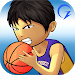 Download Street Basketball Association 3.1.6 APK