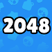 """Download Style """"2048"""" for Brawl Stars: Stack tiles! 0.7 APK"""