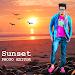 Download Sunset Photo Editor New 2019 – Sunset Photo Frames 1.0.6 APK