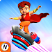 Download Super Bheem Master Run 1.0.10 APK