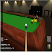 Download Super Billiard 1.0 APK
