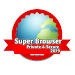Download Super Browser - Private & Secure Version Code 2.7.8 APK
