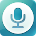Download Super Voice Recorder 1.7.90 APK