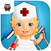 Download Sweet Baby Girl - Hospital 1.0.4 APK