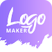 Swift Logo Maker Logo Designer