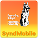 Download SyndMobile 1.0.6 APK