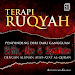 TERAPI RUKYAH MP3