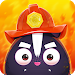Download TO-FU OH!Fire 6 APK