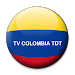 TV Colombia TDT