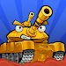Download Tank Heroes - Tank Games,Tank Battle Now 1.3.2 APK