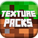 Download Texture Packs for Minecraft PE 2.13 APK