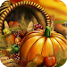 Download Happy Thanksgiving Day Photo Frames & Cards 1.2 APK
