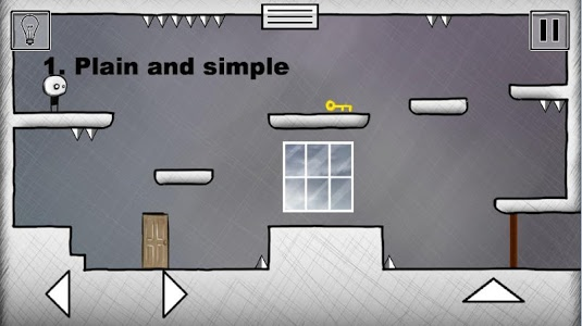 screenshot of That level again 2 version 1.13