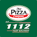 Download The Pizza Company 1112. 2.5.7.1848 APK