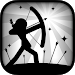 Download The Shadow Archer 1.3.56 APK