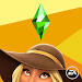 Download The Sims\u2122 Mobile 20.0.0.89800 APK
