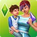 Download The Sims™ Mobile 13.0.0.247063 APK