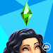 Download The Sims\u2122 Mobile 19.0.0.86305 APK