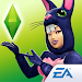 Download The Sims\u2122 Mobile 14.0.2.266018 APK