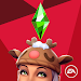 The Sims\u2122 Mobile
