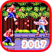 Download Tips for Contra 2017 1.10.12 APK